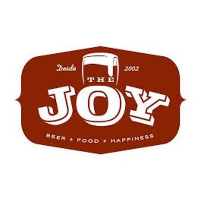 Joy_oficial