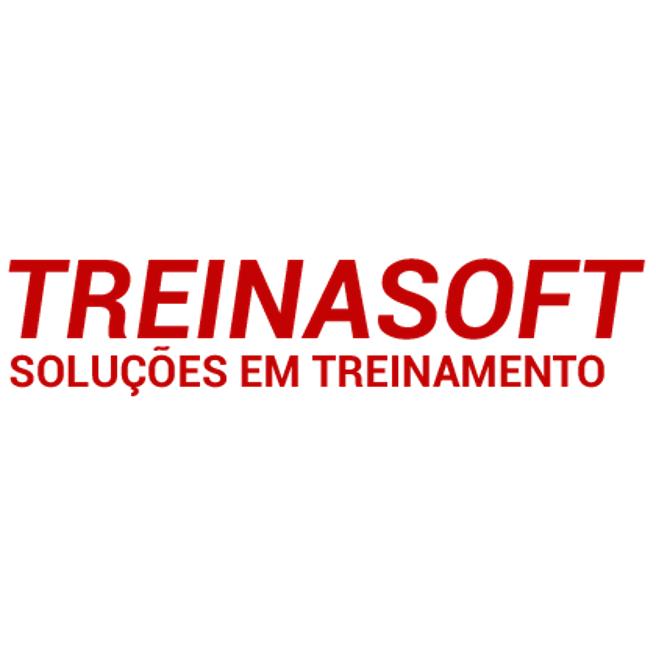 Treinasoft_Oficial